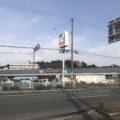 ヨークベニマル二本松インター店が建替え工事の為一時休業へ