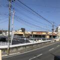 「マルトSC平尼子店」が2021年4月22日(木)にリニューアルオープン!